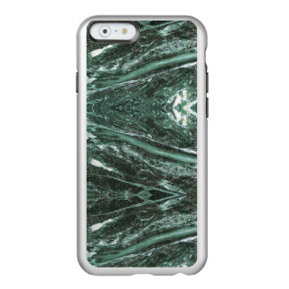 Green Marble Stone Texture Phone Case