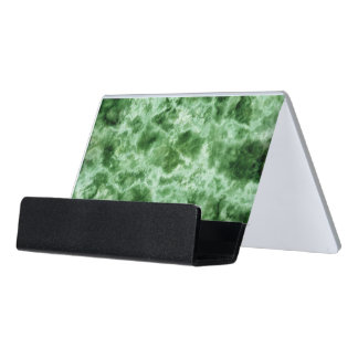 Architecture business card holders cases zazzle for Marble business card holder