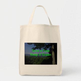 green messages bags handbags zazzle. Black Bedroom Furniture Sets. Home Design Ideas