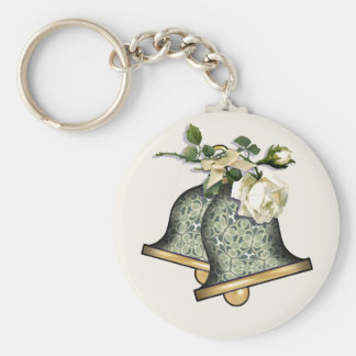 Green Mix & Match Collectables - 10 Keychain