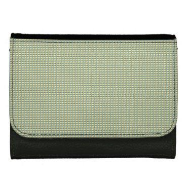 Professional Business Green-Modern-Wallet's-Multi-Styles Wallet For Women
