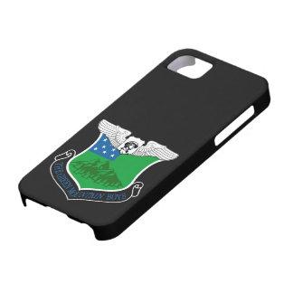 Green Mountain Boys Gear- iPhone 5 Case