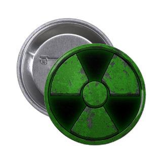 Green Nuke Button