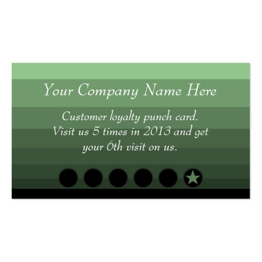2 000  discount business cards and discount business card