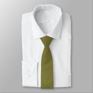 Green Onyx Stone Pattern Background Necktie