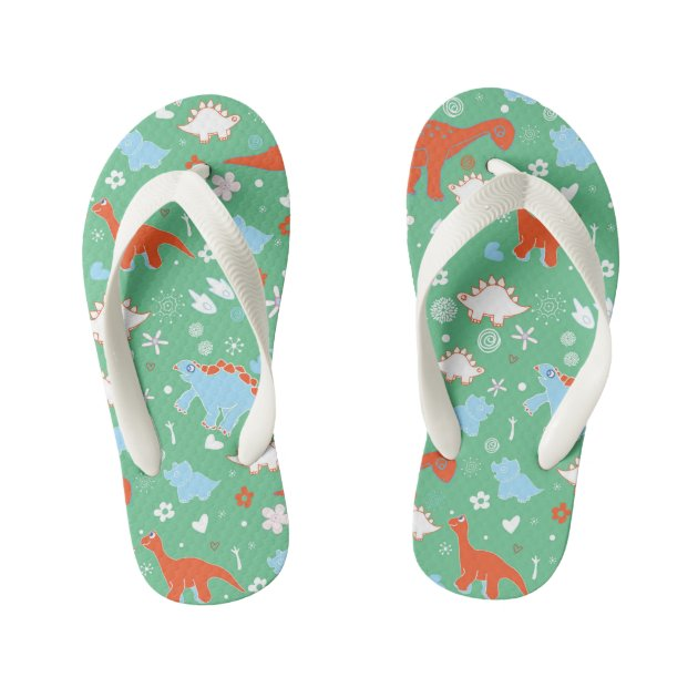 3, Black//Lime Green Koala Kids Boys Hard Sole Trek Sandals
