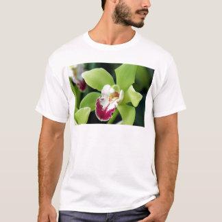 Green Orchid T-Shirt
