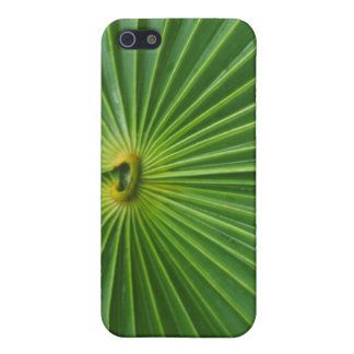 green palm covers for iPhone 5