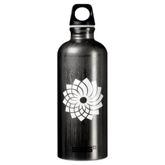 Green Party of Canada SIGG Traveler 0.6L Water Bottle