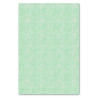 Green Pastel Marbled 10