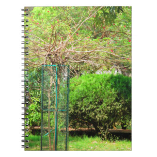 Green Pastures photography India Travel Tour Trips Notebook