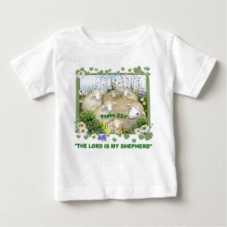 GREEN PASTURES     T-Shirt