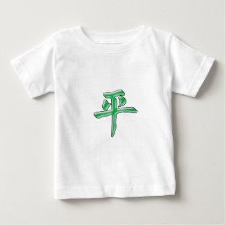 GREEN PEACE BABY T-Shirt