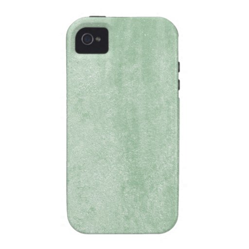 Green Pearl iPhone4 Case