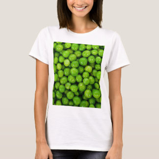 Green peas T-Shirt