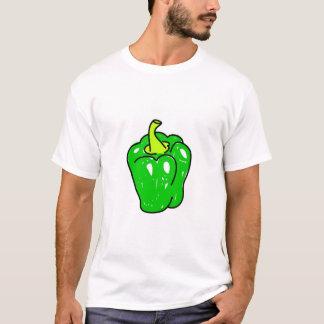 green-pepper T-Shirt