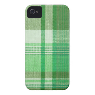 Green Plaid Blackberry Bold 9700 9780 Case Blackberry Bold Covers