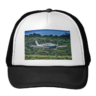 "Green Plane ""aircraft photo"" ""airplane pictures"" Trucker Hat"