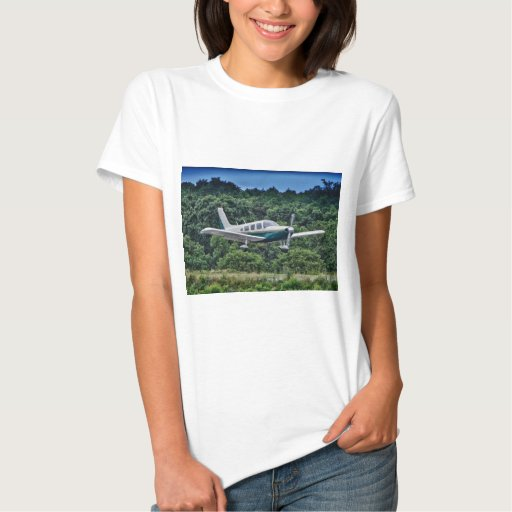"""Green Plane """"aircraft photo"""" """"airplane pictures"""" T-shirt"""