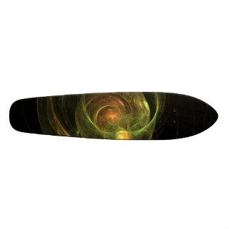 Green Planet Skateboards