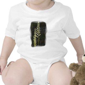 Green Plant Shirts