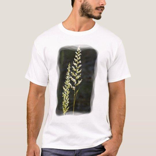 Green Plant T-Shirt