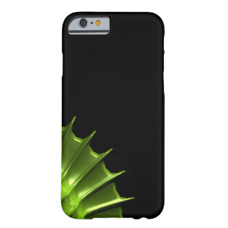Green Pod Barely There iPhone 6 Case