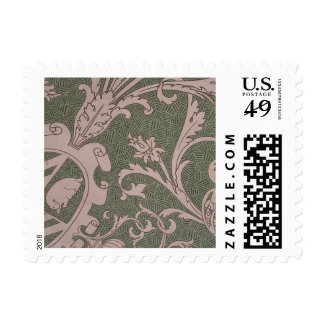 Green Postage