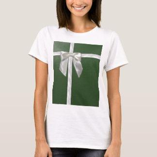 green present T-Shirt