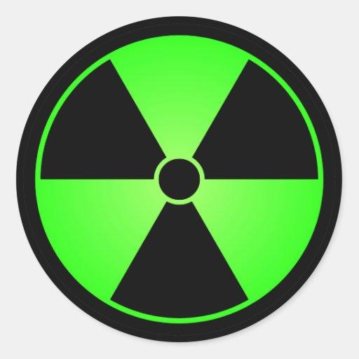 gamma radiation symbol hulk - photo #14