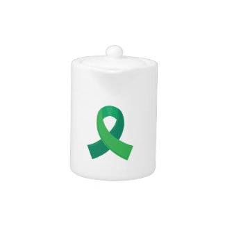 Green_Ribbon_Base