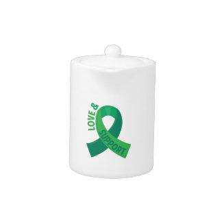 Green_Ribbon_Love_&_Support
