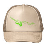 green rocks it OSIXNINE cap Hats