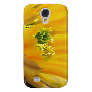 GREEN RODS GALAXY S4 COVERS