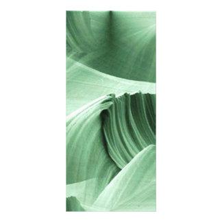 green_sandstone_scape rack card