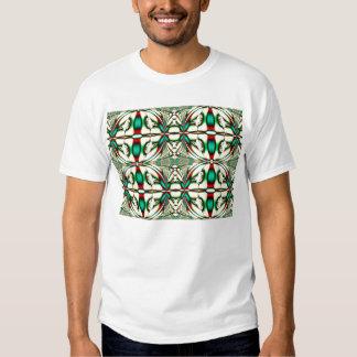 green season T-Shirt