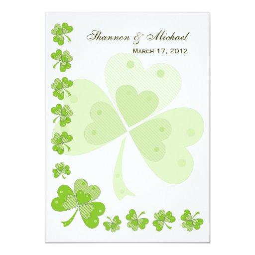Amazoncom Tinksky St Patricks Day Decorations Irish