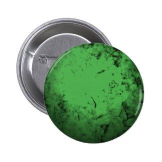 Green Shell Button