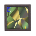 Green skies.png premium jewelry boxes