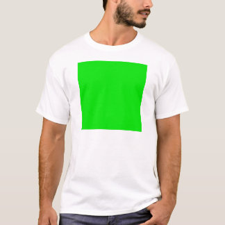 Green Skins T-Shirt
