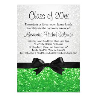 Middle School Graduation Invitations Announcements Zazzle
