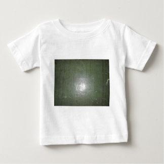 Green Splash Baby T-Shirt