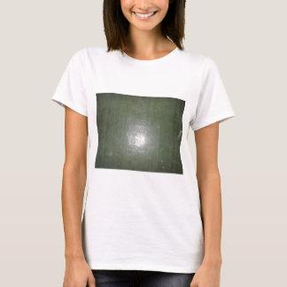 Green Splash T-Shirt