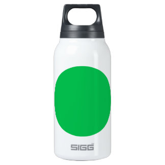 Green Spot SIGG Thermo 0.3L Insulated Bottle
