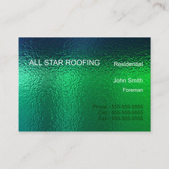 Green stained glass business card template generic zazzle green stained glass business card template generic friedricerecipe Gallery