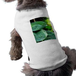 Green Steps T-Shirt