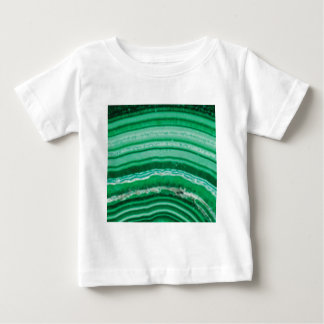 green strings of rock baby T-Shirt
