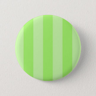Green Stripes Background Template Color Button