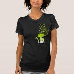 green sugar t shirt