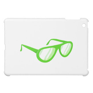 green sunglasses reflection.png iPad mini cases